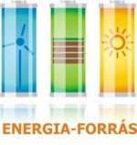 Energia-forrás
